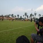 Liga Ragbi 2017 Berwajah Baharu