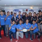 STADIUM MBPJ KEMBALI BERGEMA – MALAYSIA SEVENS!