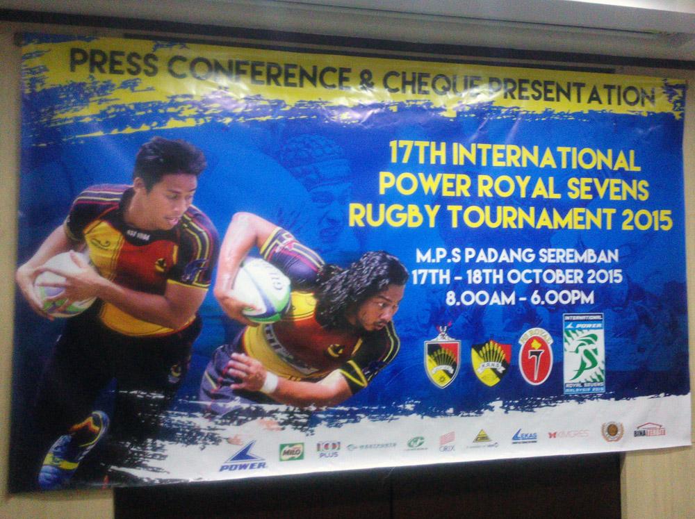 Kejohanan Ragbi Antarabangsa Power Royal Sevens ke-17-002