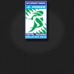 Keputusan Kejohanan Ragbi Antarabangsa Power Royal Sevens ke-17 2015