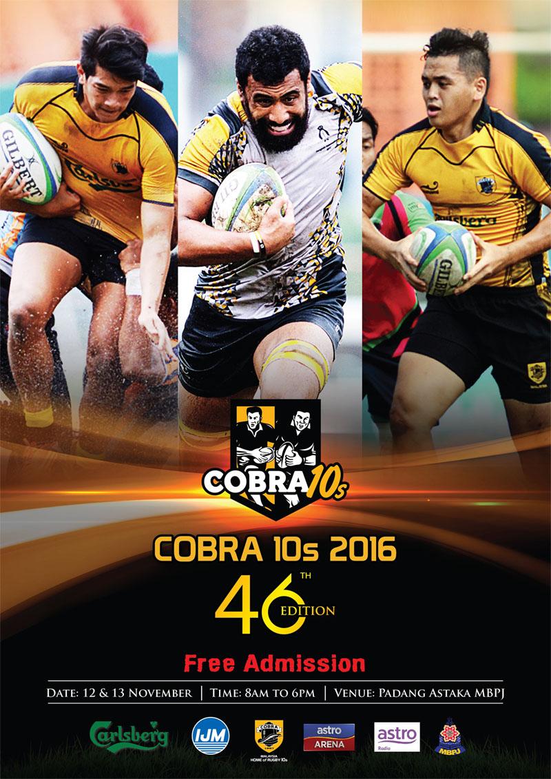 sukandaily-kejohanan-cobra-10s-2016-ke-46