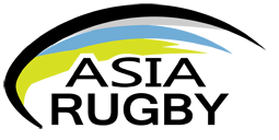 Asia Rugby logo - W255 NoBG