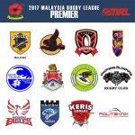 Ganjaran Tunai Terbesar Oleh Kesatuan Ragbi Malaysia