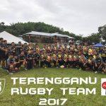 Terengganu Mara Pusingan Akhir Divisyen 2.