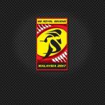Keputusan Kejohanan Ragbi NS Royal 7s 2017 Ke-19 – Kelab