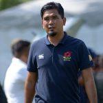 Terengganu Lantik Kobau Sebagai Ketua Jurulatih
