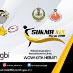 SUKMA2018: Terengganu Mara Ke Pusingan Suku Akhir