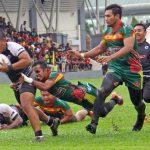 Piala Agong 2018: Kedah, Johor, Terengganu dan Perak Terawal Tempah Suku Akhir