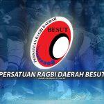 Langkah Tepat Persatuan Ragbi Daerah Besut