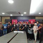 16 Pasukan Warnai Liga Ragbi Malaysia 2019