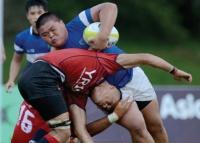 Sukandaily - Kejohanan Ragbi Asia U19 2016 - Malaysia vs Chinese Taipei-003.jpg
