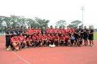 Sukandaily - Kejohanan Ragbi Asia U19 2016 - Malaysia -001.jpg
