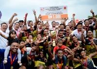Sukandaily-Juara-Liga-Ragbi-2017-Div-1-Silver-Gaurus.jpg