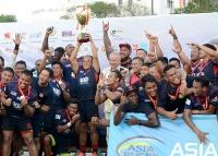 Sukandaily-Kejohanan-Ragbi-Asia-Divisyen-1-Bunga-Raya-Juara-1-1.jpg